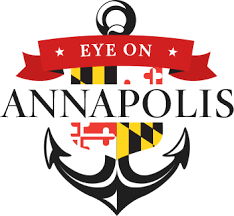 eye on annapolis.png