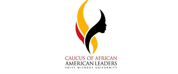 - Endorsed by the Caucus of African American Leaders