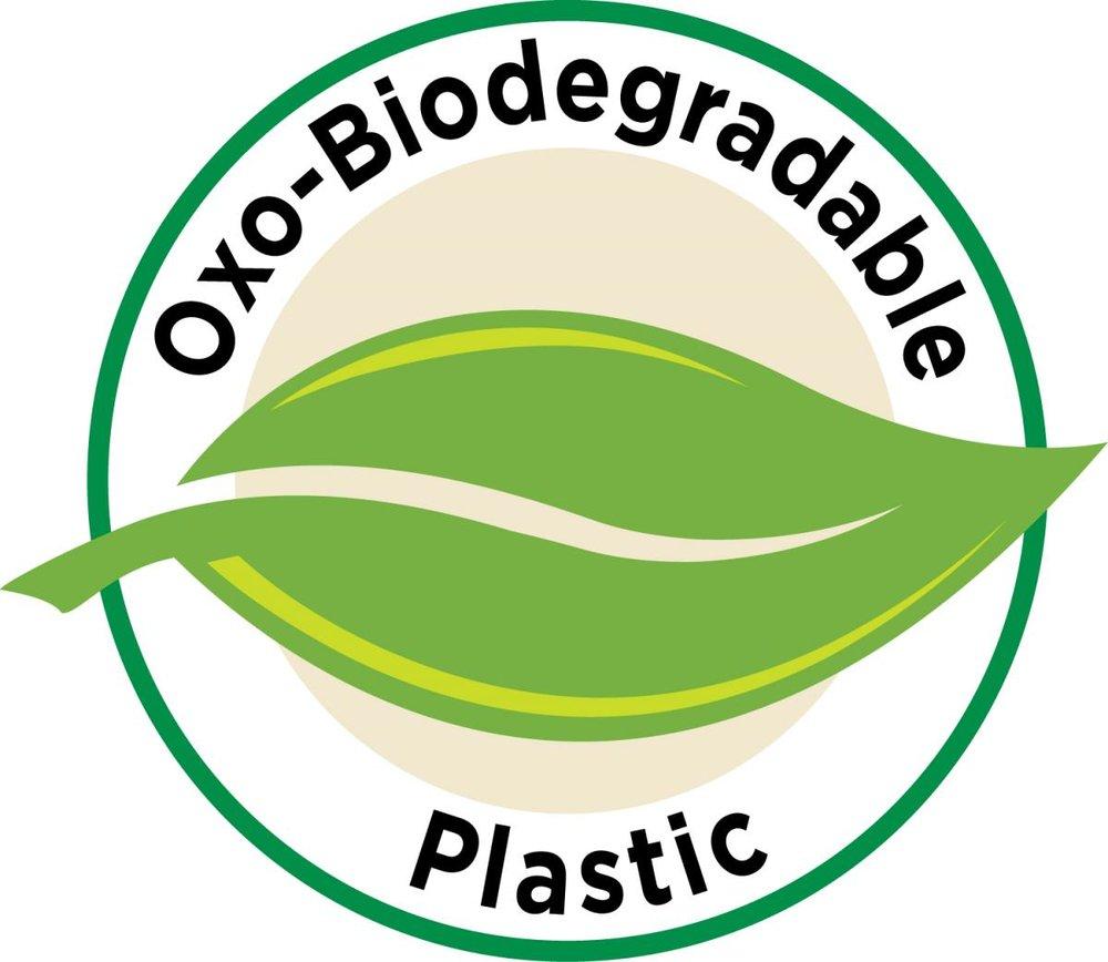 Oxo-Biodegradable_Logo_CMYK.jpg