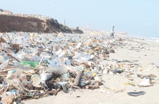 plastic-waste-menace.png