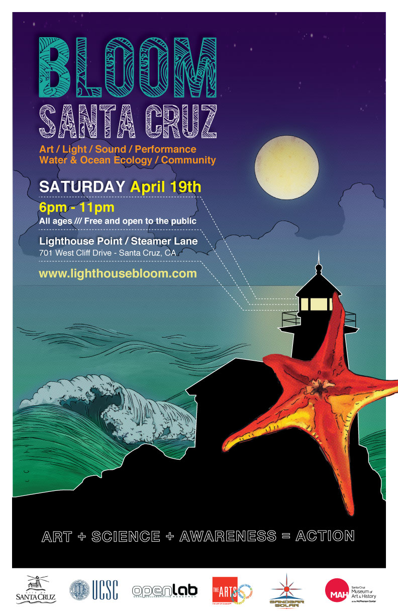Bloom-Santa-Cruz-Poster.jpg