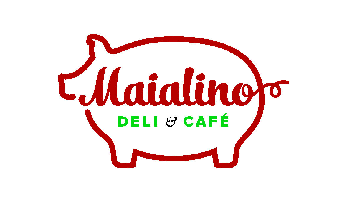 Maialino Deli and Cafe