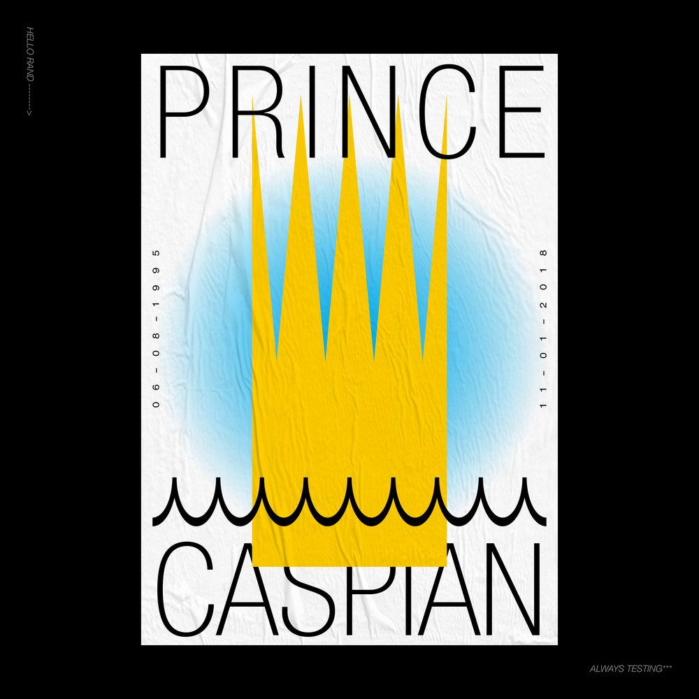 Play_Caspian_C1.jpg
