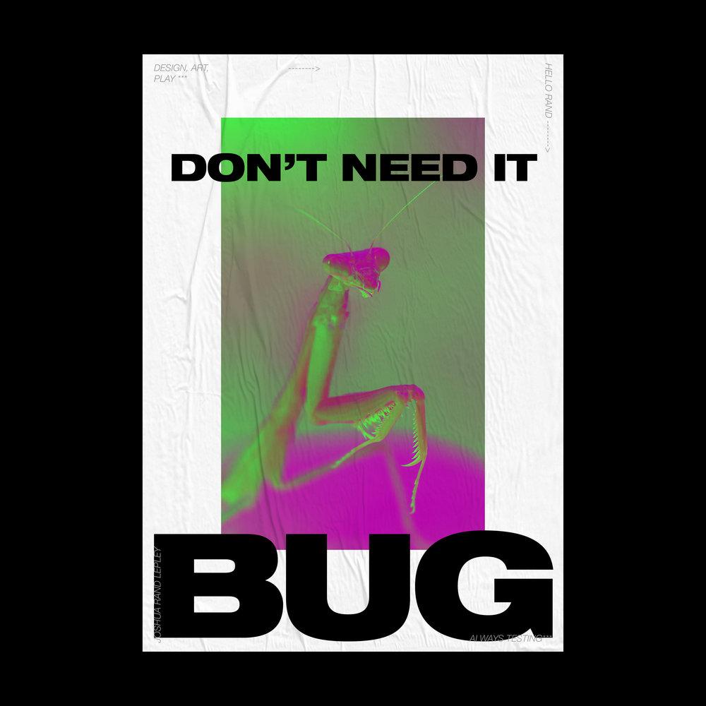 Play_Bug_C1.jpg