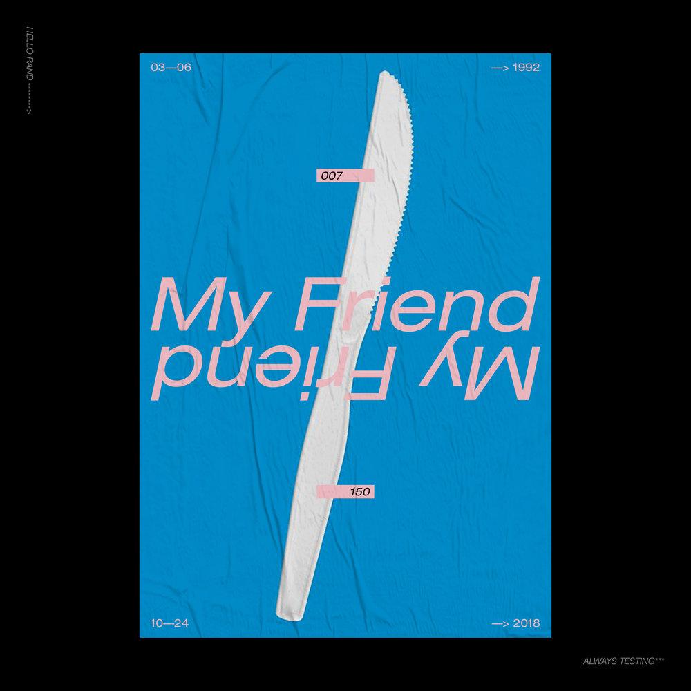 Play_My_Friend_C1.jpg