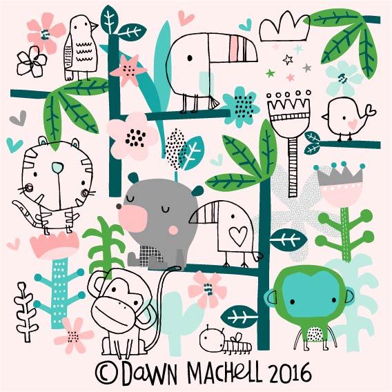 dawnmachell_2.jpg