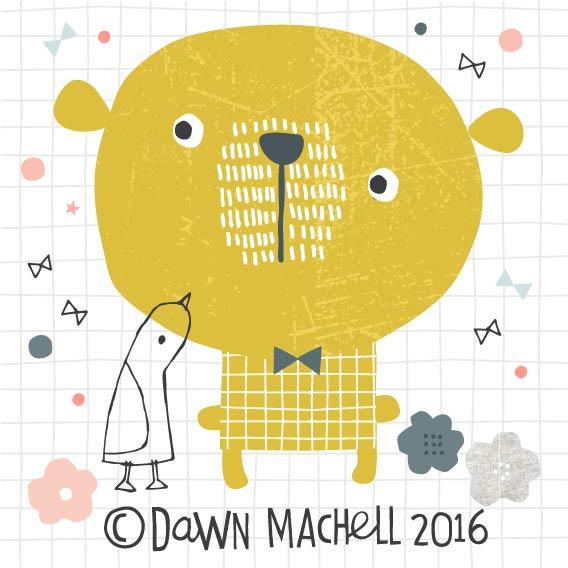 dawnmachell_11.jpg