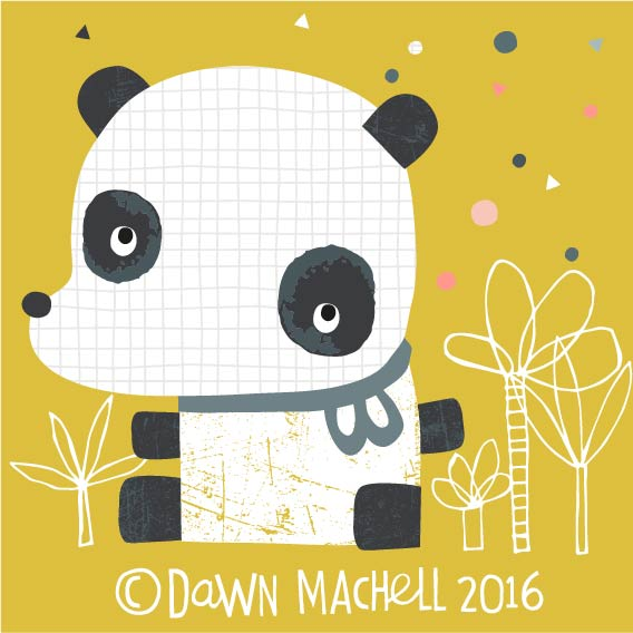 dawnmachell_12.jpg