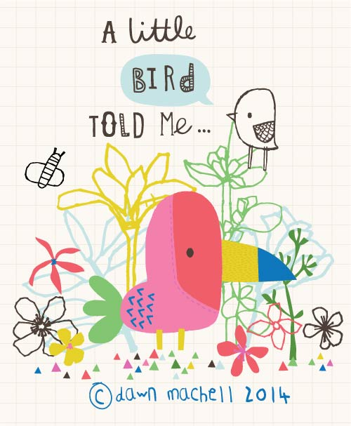 little bird1 dawnmachell.jpg