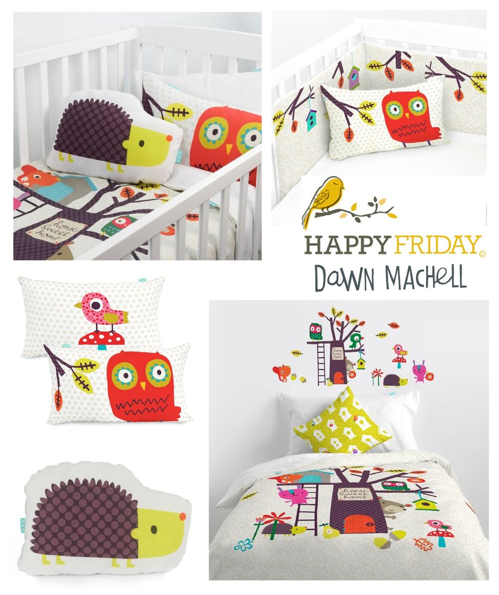 sweet home...dawnmachell for happy friday.jpg