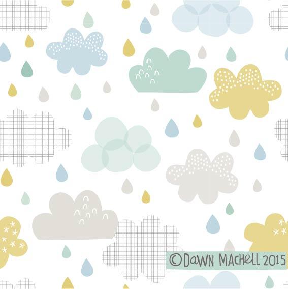 raining5 dawnmachell.jpg