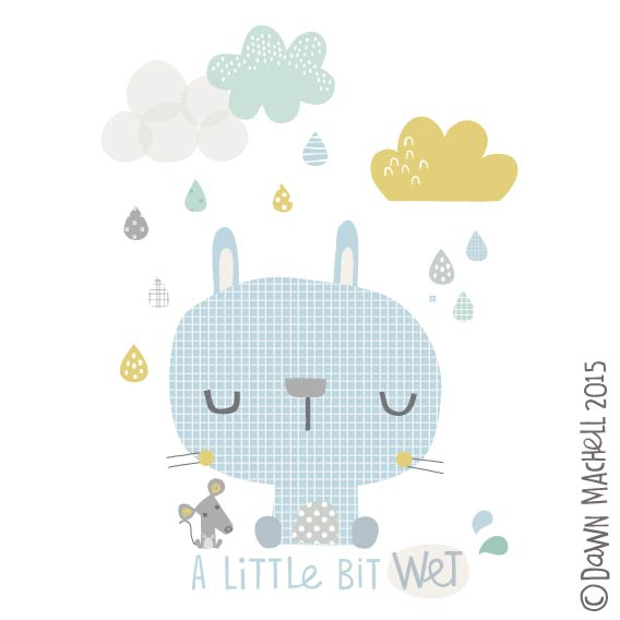 raining2 dawnmachell.jpg