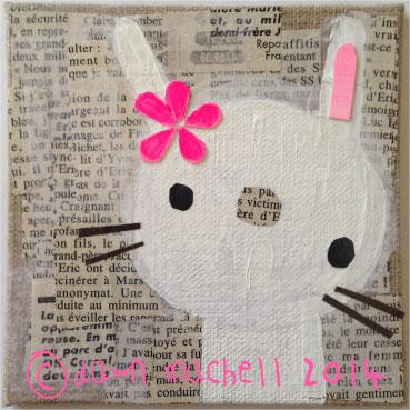 bunny dawnmachell.jpg