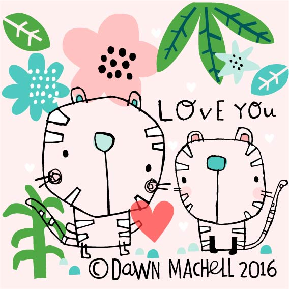 jungle buddies5 dawnmachell.jpg