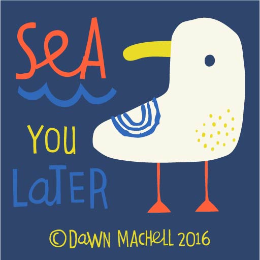 seagull dawnmachell.jpg