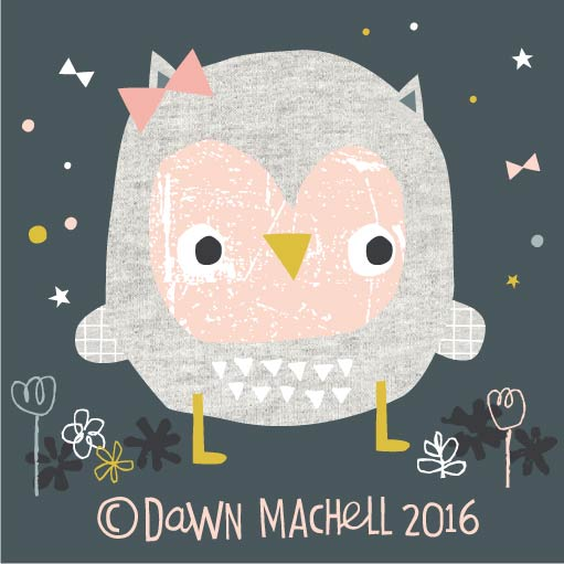 night owl dawnmachell.jpg