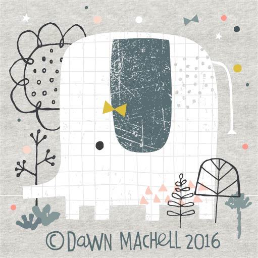 elephant-dawnmachell.jpg