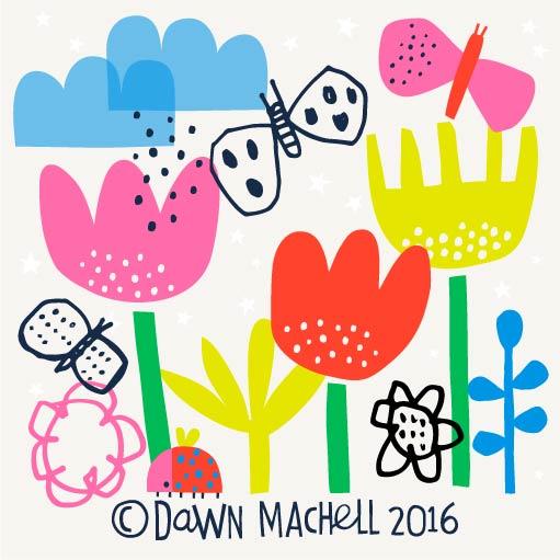 flowers-dawnmachell.jpg