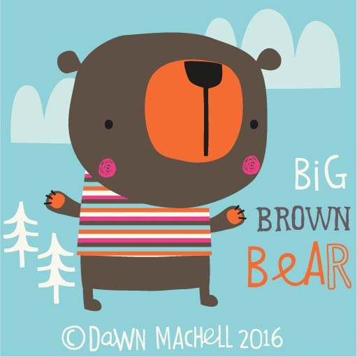 big brown bear dawnmachell.jpg