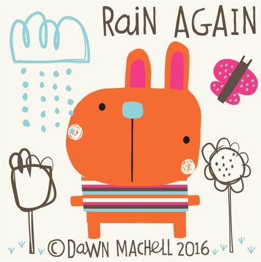 rain again dawnmachell.jpg
