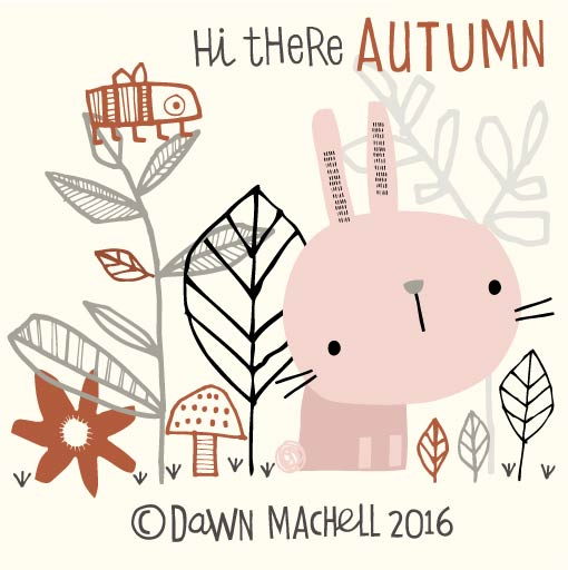 hi there autumn dawnmachell.jpg