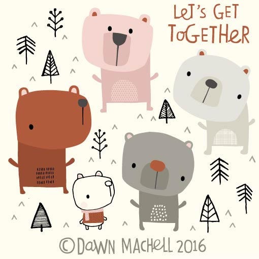 get together dawnmachell.jpg