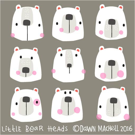 little bear heads dawnmachell.jpg