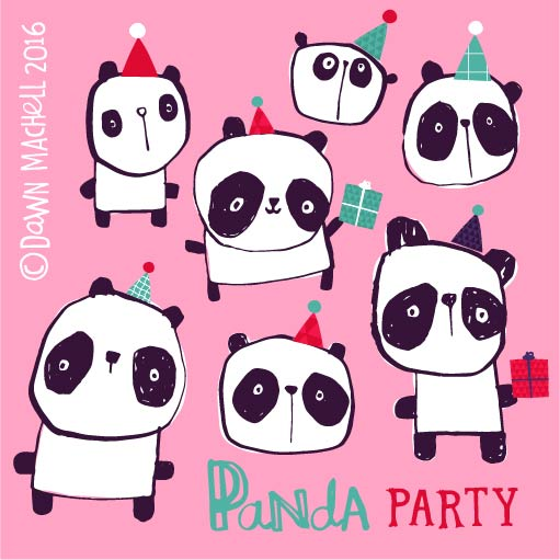 panda party dawnmachell.jpg
