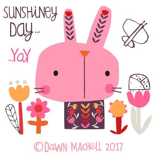 sunshineyday dawnmachell.jpg