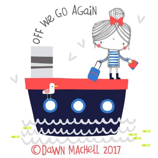 boat trip dawnmachell.jpg