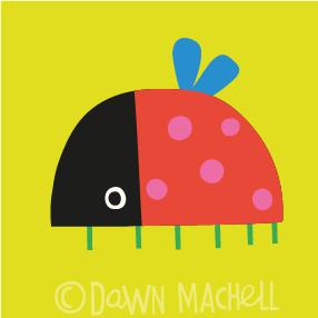 dawnmachell3.jpg