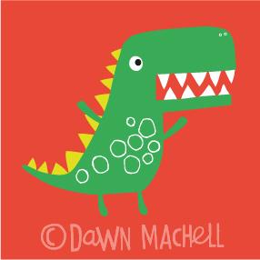 dawnmachell6.jpg