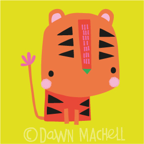 dawnmachell7.jpg