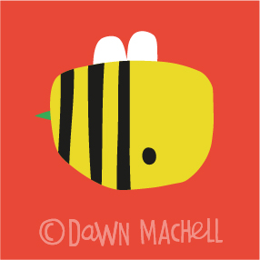 dawnmachell10.jpg
