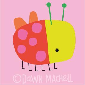 dawnmachell11.jpg