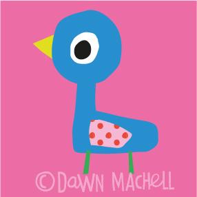 dawnmachell13.jpg