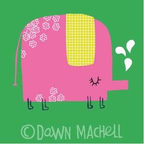 dawnmachell14.jpg