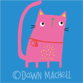 dawnmachell16.jpg