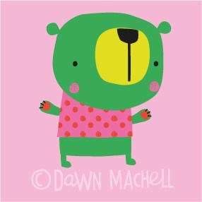 dawnmachell18.jpg