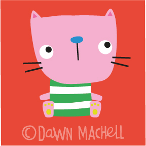 dawnmachell21.jpg