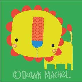 dawnmachell24.jpg