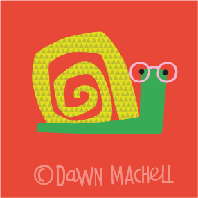 dawnmachell25.jpg