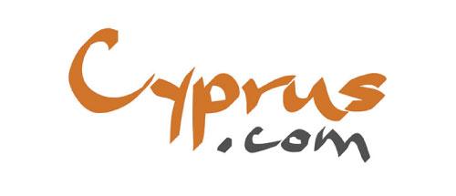 media-cyprus.jpg