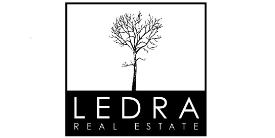 ledra-real-estate.jpg