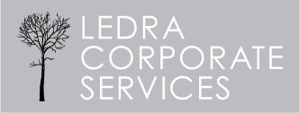 ledra-corporate-services.jpg