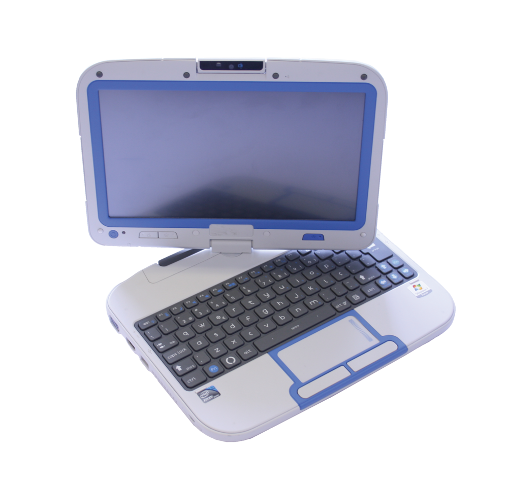 Netbook.png