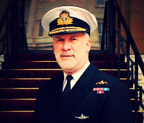 RearAdmiral_SteveLloyd.jpg