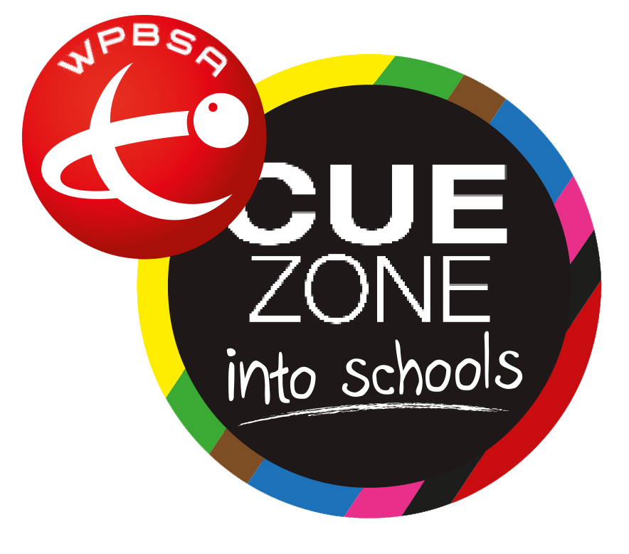 CueZone-logo.png