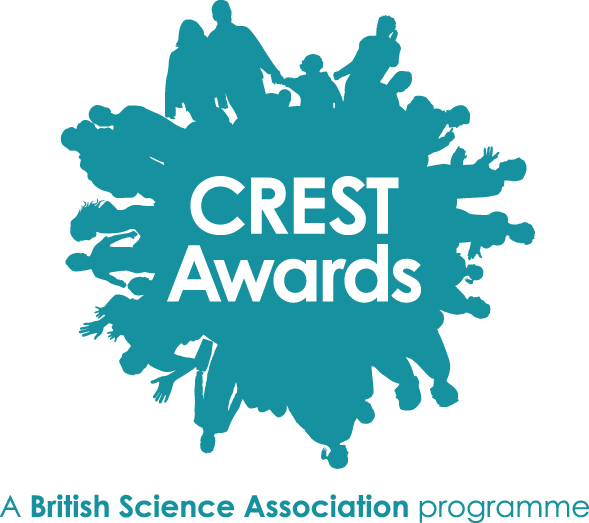 Crest-Awards-logo.jpeg