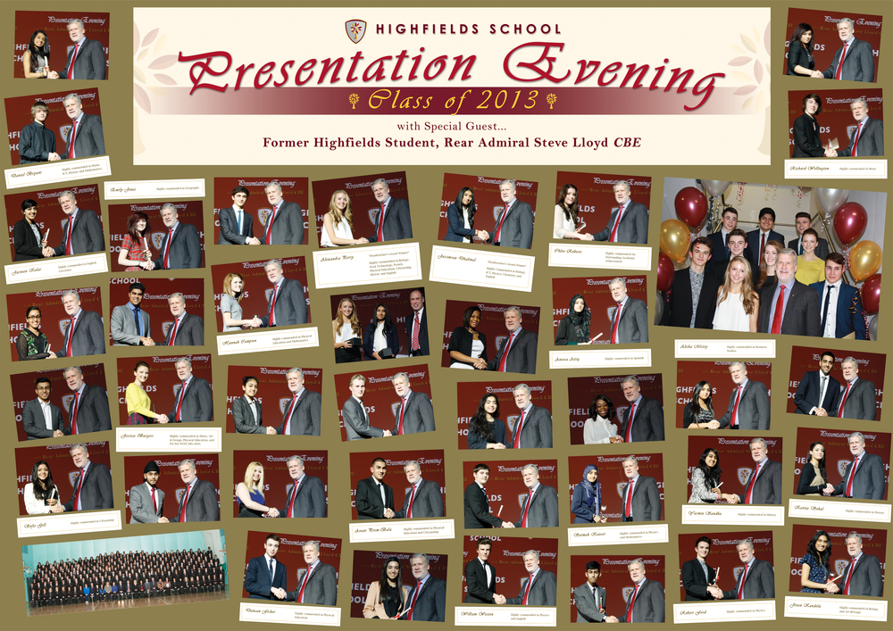 Presentation-Evening-1.jpeg